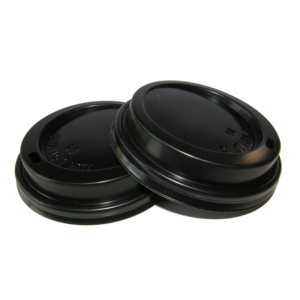 takeaway coffee cup lids