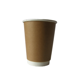 double wall cup medium