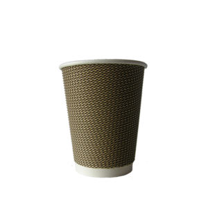 triple wall cup medium