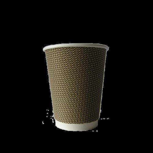 triple wall cup medium
