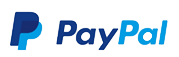 Stylepac Accept Paypal Payments