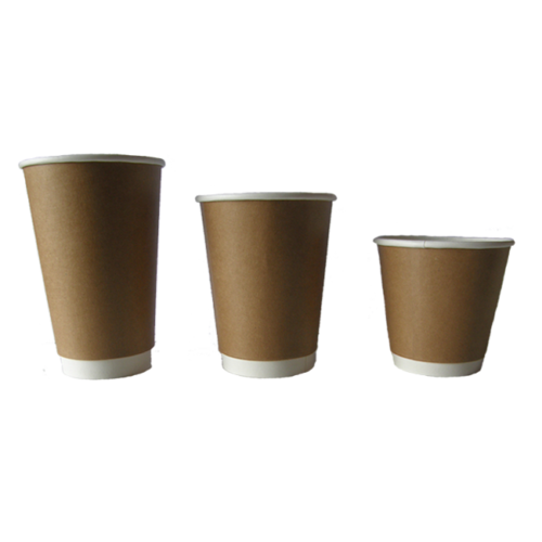 double wall cup all