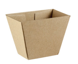 CHIP BOX SUPA FLUTE