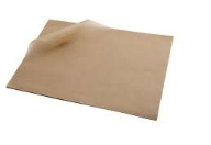 Paper - Economy