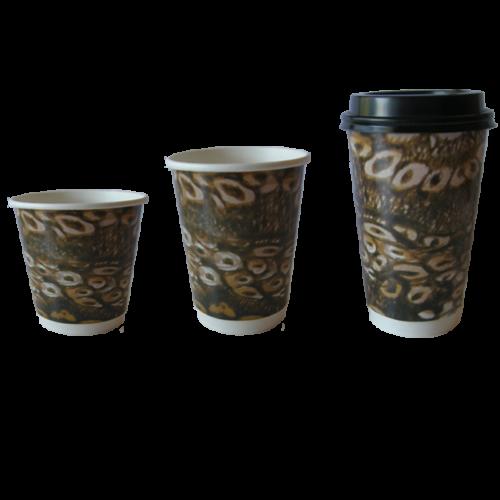 coffeebeanall