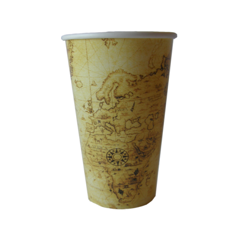 map design cup large