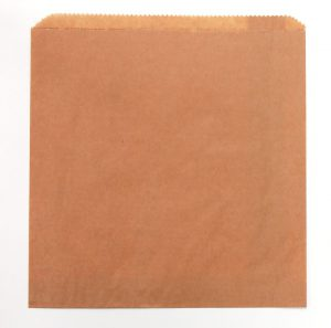 Paper Bags Brown