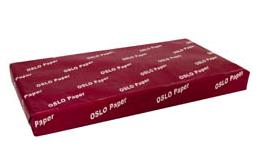Paper - Premium